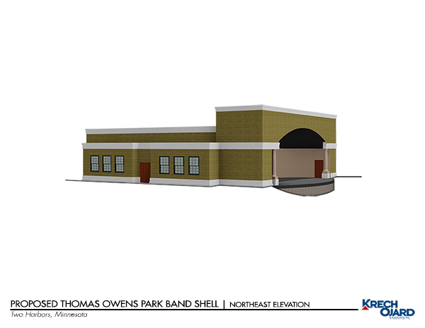 Thomas-Owens-Band-Shell-Rendering---Northeast-Elevation-(04-03-13)
