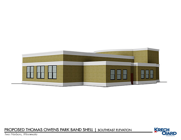 Thomas-Owens-Band-Shell-Rendering---Southeast-Elevation-(04-03-13)