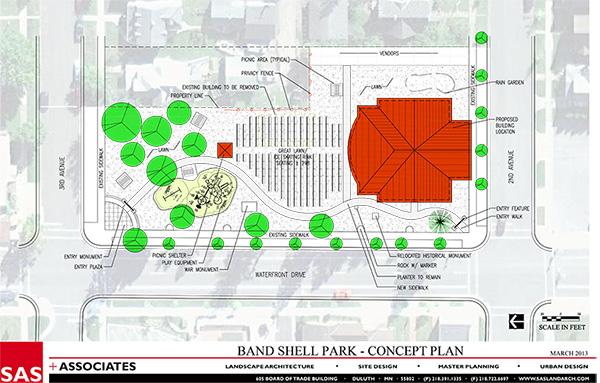 Bandshell-Concept-Plan---SAS