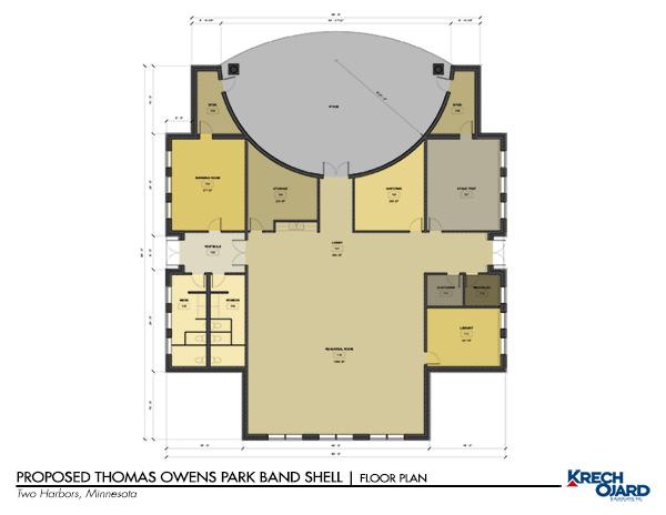 Thomas-Owens-Band-Shell-Rendering---Floor-Plan-(04-03-13)