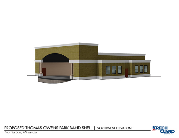 Thomas-Owens-Band-Shell-Rendering---Northwest-Elevation-(04-03-13)
