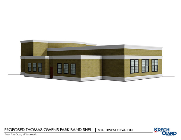 Thomas-Owens-Band-Shell-Rendering---Southwest-Elevation-(04-03-13)