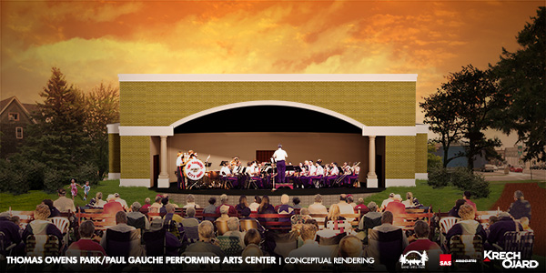 Thomas-Owens-Park-Band-Shell-Presentation-Board-(04-04-13)